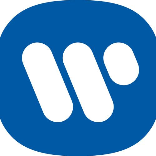 Warner Music Czech Rep's avatar