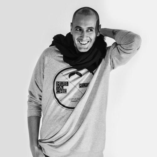 robergaez's avatar