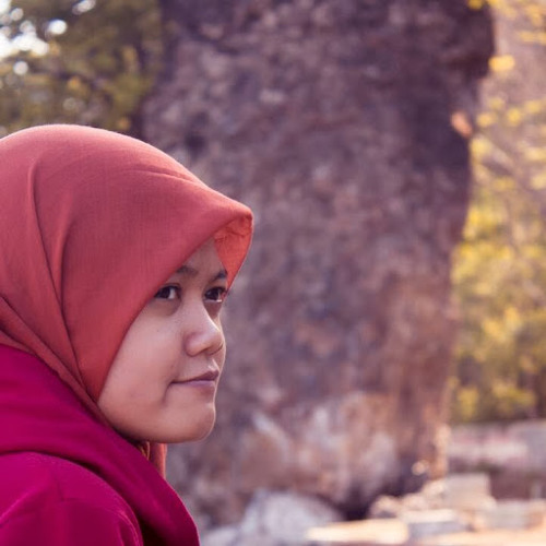 ILa Chan's avatar