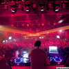 Dave Clarke DJ Sets