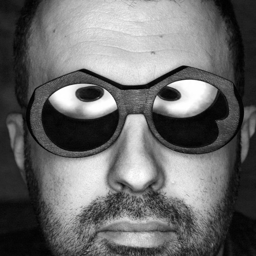 DaC's avatar