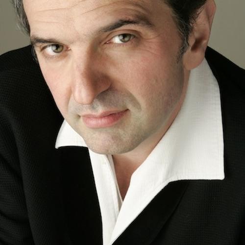 Denis Pascal's avatar