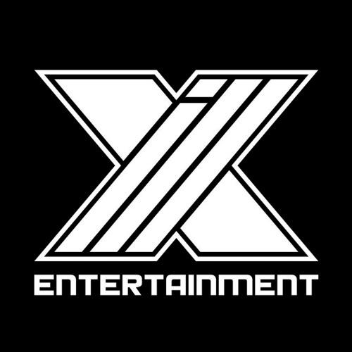 KanalXill's avatar