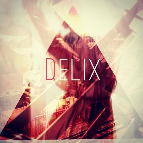 Delix's avatar