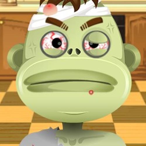 djk's avatar