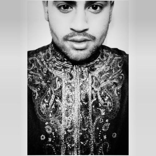 Syed Zia Karim's avatar