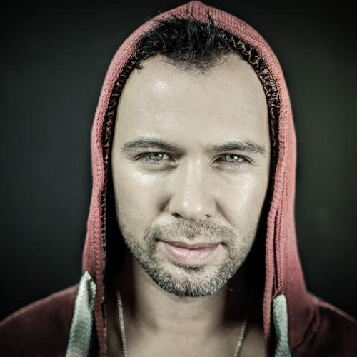 Berksan Özer's avatar