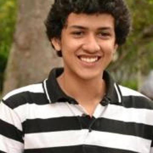 Rafed Ramzi's avatar