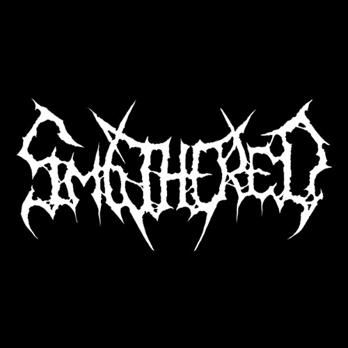 Smothered's avatar