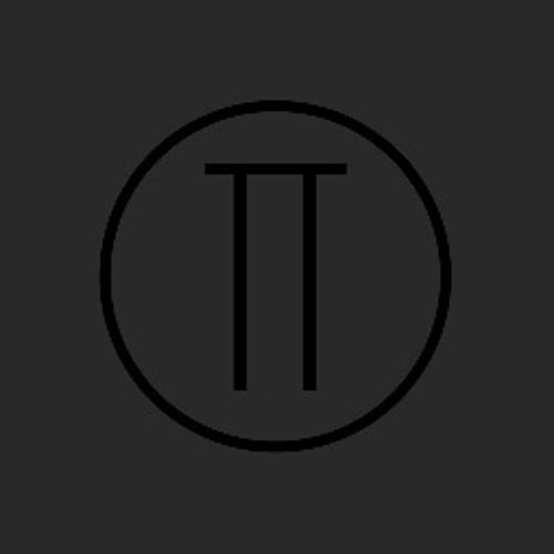 TTanker's avatar