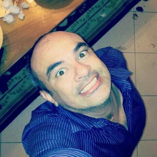 lalassc's avatar