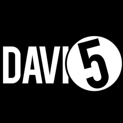 Davi5 - Amestic(Original mix)     Out now!