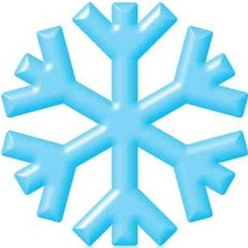 Cold Boys Show's avatar