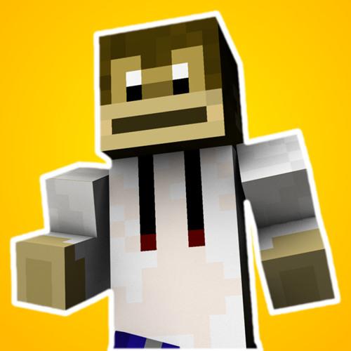 Hao Phan 3's avatar