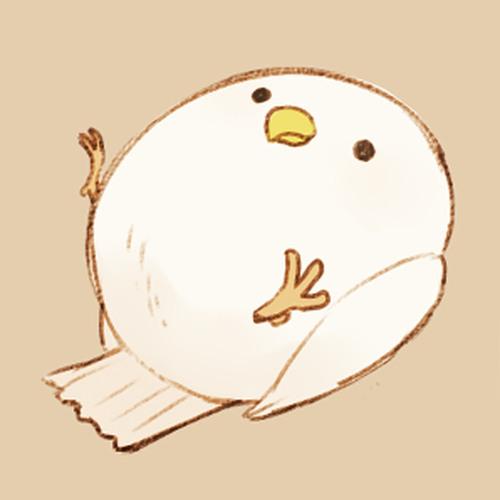 rri's avatar
