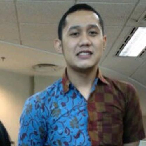 irwan89's avatar
