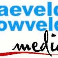Lowvelder