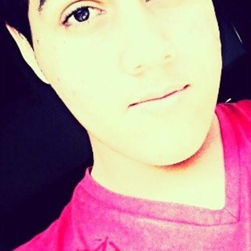 Jânio Fernandes's avatar