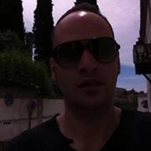 Alessandro Natiello's avatar