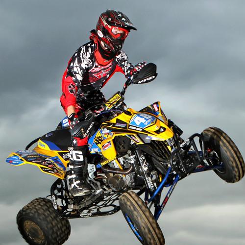 motocross_48's avatar