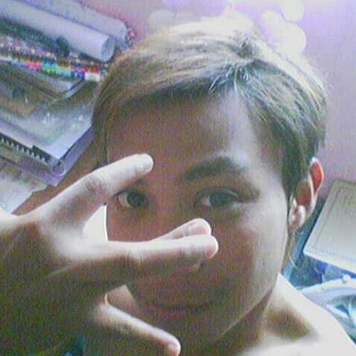 jonkenedy's avatar