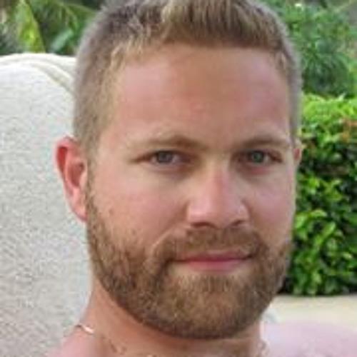 Boris Katz's avatar