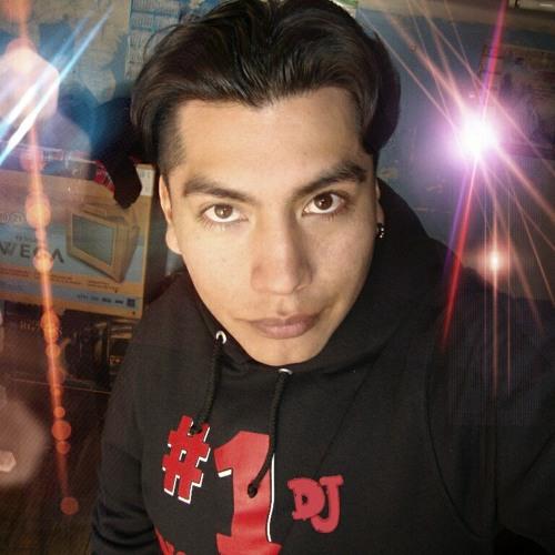Deniss fernando's avatar