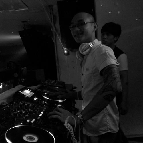 My Love - Vevo 2012 - M DeeJay Remix (Full ) - www.djmusicpro.forumvi.com