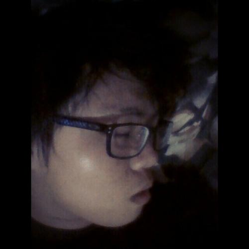 user873284875's avatar