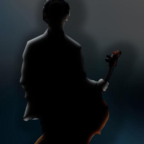 manuel.santapau's avatar