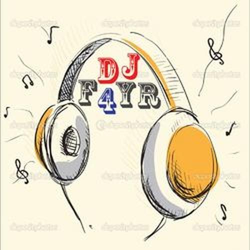 F4YR DJ's avatar