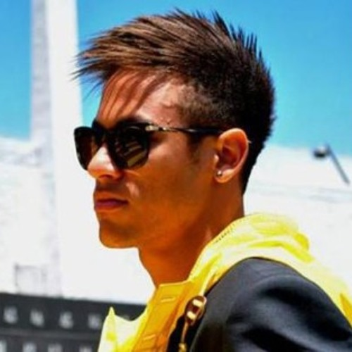 Neymar 2014's avatar