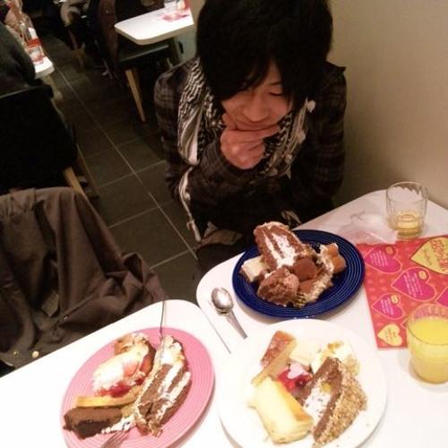 Daichi Kobayashi 3's avatar