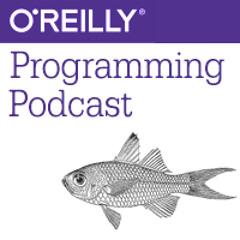 O'Reilly Programming