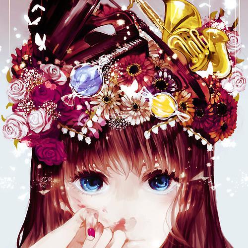 vio_urufany's avatar