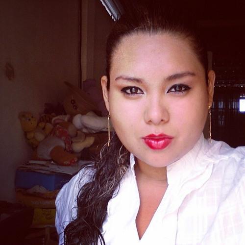 Kathy Román 4's avatar
