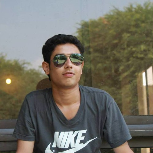 M.anas's avatar