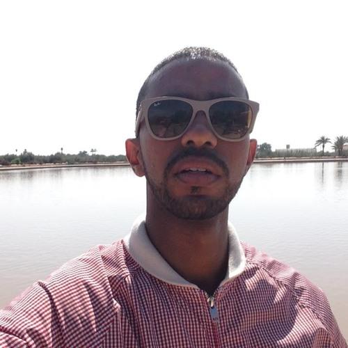 franklin3's avatar