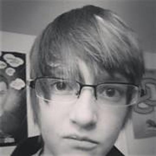 Hunter Ray Burris's avatar