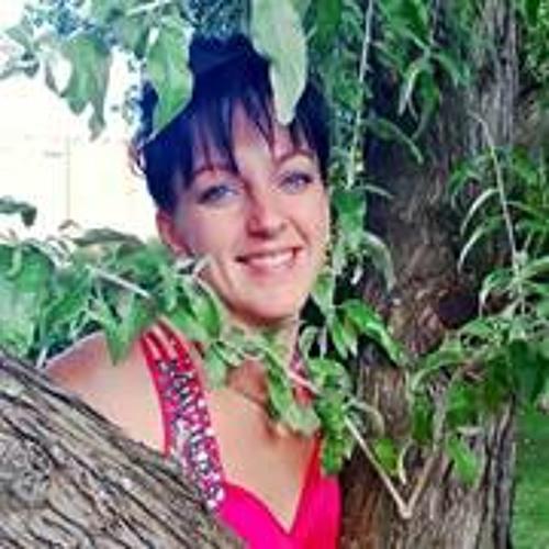 Michaela Finzel's avatar