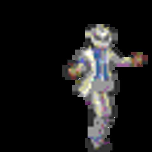 j r margoni's avatar
