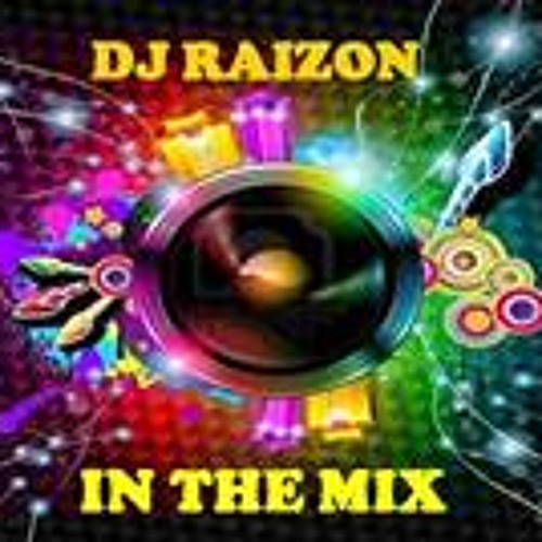 RC Productor Dj-raizon's avatar