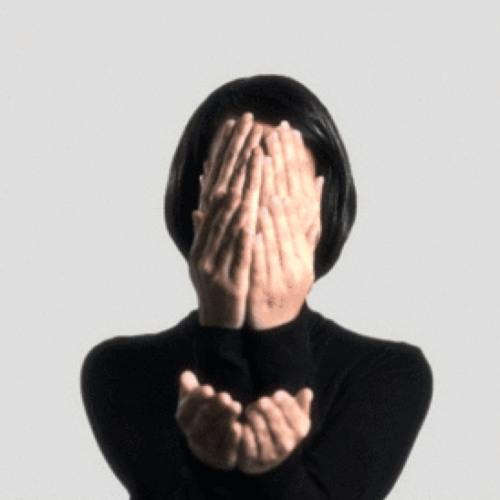 yosaro's avatar