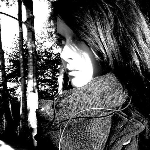 Sandra Ste's avatar