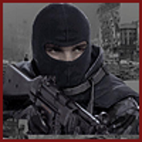 damian coolidge2's avatar