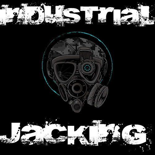 Industrial Jacking's avatar