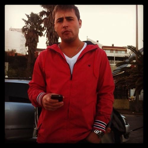 Rodrigo Gómez's avatar
