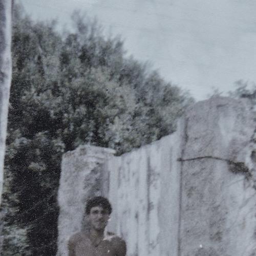 egidio's avatar