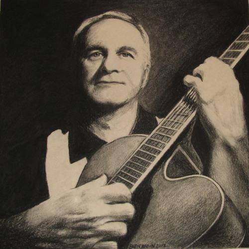 kurteger's avatar
