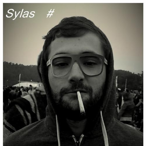 SYLAS's avatar